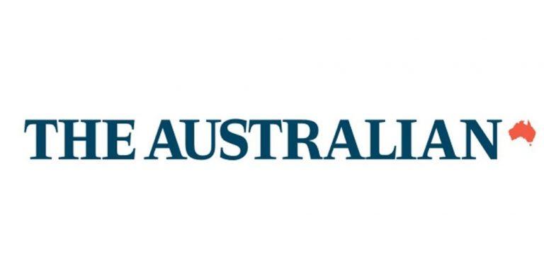 The Australian 2019