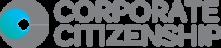 CC-logo-no-strap-cmyk